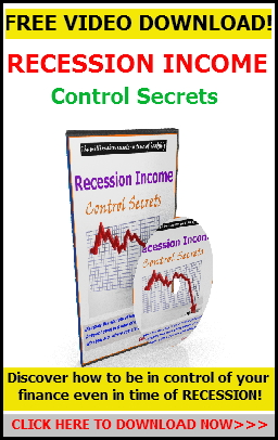 how to control recession, recession crisis, economic crisis, recession in Nigeria,effects of recession, business ideas, internet business opportunities, stay at home online business, ever green business, business ideas for nigerians, entrepreneurship, business time, facebook, google, adsense, money making for youth, naij.com, linda ikeji blog, nairabet, football betting, income generation, flp, forever living, mmmnigeria, mmm, helping hand, network marketing, information marketing, mini importation business, freelance business, fiverr, farming business, bitcoin investment, tbc, bitcoin, nairaland,swisscoin,onecoin,cryptocurrency,akin alabi, toyin omotoso,Pat ogidi, olaide alim, gbolagade adetunji