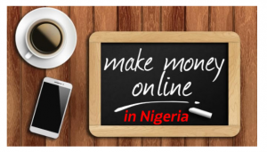 Make A Living On The Internet, make a living online, online businesses in 2019, online money making in Nigeria, online money making in Nigeria, How to make money from the Internet in Nigeria, How to make money from the Internet in Nigeria, how to make money in 2019, how to make money daily on the internet, affiliate marketing, expertnaire, olaide alim, pat ogidi, toyin omotoso, information marketing, digital marketing, network marketing, internet business opportunities, ecommerce, importation business, mini importation, importation, aliexpress, 1688.com, 1688, aliexpress