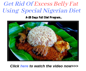 belly fat, slimming tea, slim down, slim, excess fat, fat, diet program, dieting, diet