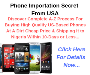 mini importation, phone importation, us phones, iphone importation, ecommerce business, mobile phone business, phones accessories,usa phone