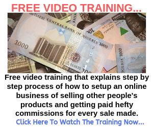 expertnaire, affiliate marketing, jvzoo, olaidollar, joe okoro, pat ogidi, make money online, internet business for nigerians, quick money, passive income, online business, online trading, selling online, ecommerce, information marketing