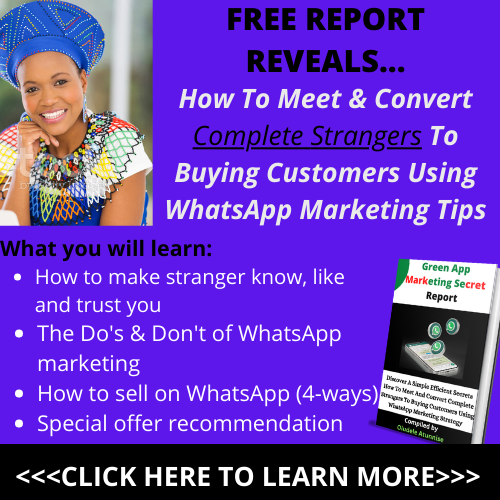 online business, whatsapp marketing, how to sell with whatsapp, digital marketing,facebook advertising, make money online