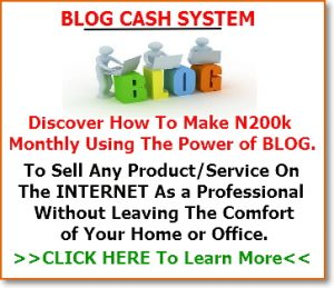 blogging,extra oncome, passive income, olnine money making secret, how to make money, blogging, blog set up, blog design, blog creation, niche blogging, lindaikejiblog.com, naijaloaded.com,ogbonge blog, joe okoro, blog university, jide ogunsanya,nairaland.com,makinde azeez
